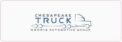 chesapeake-truck