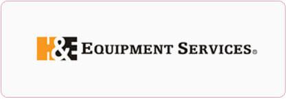 HE Equipment