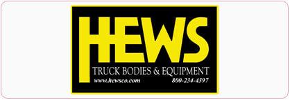 Hews Company, LLC.