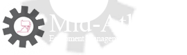 Mid-Atlantic Equipment Management Association, Inc