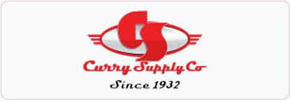 Curry Supply