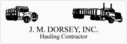 J.M. Dorsey, Inc.