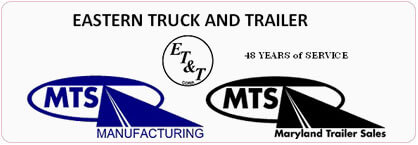 Eastern Truck and Trailer