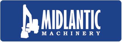 Midlantic Machinery