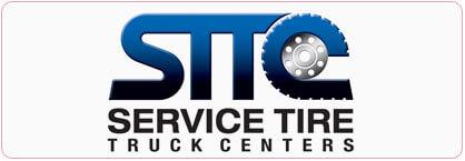 STTC S